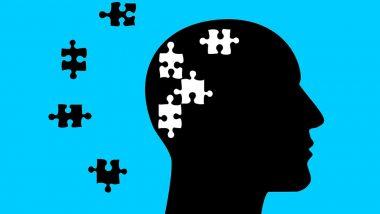 हफ्ते में सिर्फ ढाई घंटे करें व्यायाम, दूर होगा अल्जाइमर का खतरा