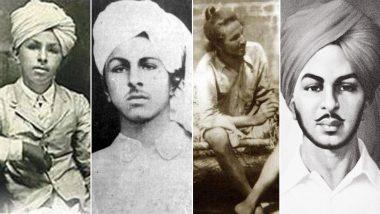 Bhagat Singh Birth Anniversary: भारत माता के इस लाल ने हिला दी थी अंग्रेज सरकार की नींव, जानें शहीद-ए-आजम भगत सिंह के बारे में कुछ अनसुनी बातें