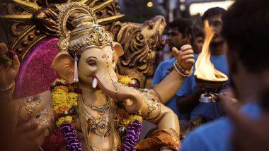 Vinayak Chaturthi 2019: कल 10 मार्च को है विनायक चतुर्थी, जानें व्रत कथा और पूजा विधि