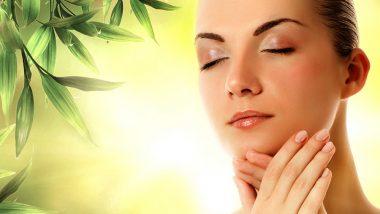 Skin Care in October Heat: सूर्य की तेज किरणों से त्वचा को झुलसने से बचाएं! चमकदार, स्निग्ध एवं नरम त्वचा के लिए अनमोल टिप्स!