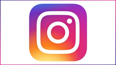 Instagramहटाएगा एक्टिविटी फीड से फॉलोइंग टैब