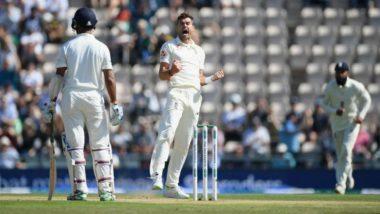 England vs West Indies 3rd Test 2019: तीसरे टेस्ट मैच में इंग्लैंड ने वेस्टइंडीज को 232 रनों से दी करारी शिकस्त, फिर भी 1-2 से गंवाई सीरीज