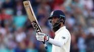 इंग्लैंड के ऑलराउंडर Moeen Ali ने एशेज सीरीज से पहले टेस्ट क्रिकेट से लिया संन्यास