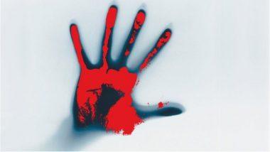 दिल्ली: हेड कॉन्सटेबल की गोली मारकर की हत्या