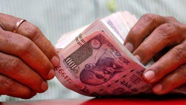 7th Pay Commission: केंद्रीय कर्मचारियों को नए वित्त वर्ष में मिल सकती है ये बड़ी खुशखबरी, जल्द ऐलान की उम्मीद