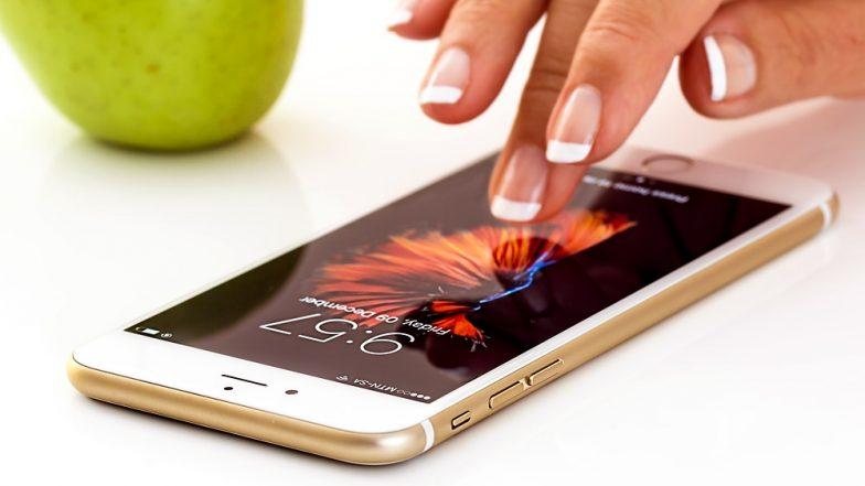 इन खास फीचर्स के साथ लांच हुआ पैनासोनिक का एलुगा Z1 और Z1 Pro स्मार्टफोन
