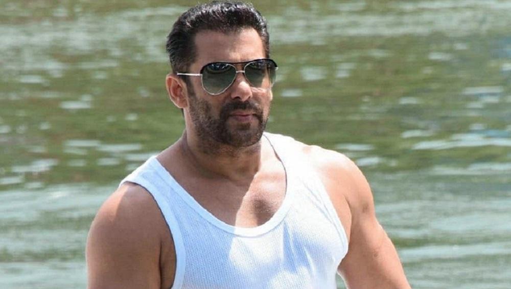 सलमान खान को Galaxy Apartments में नहीं देख सकेंगे फैंस, भाईजान ने लिया ये बड़ा फैसला?