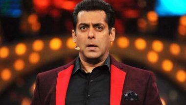 सलमान खान ने बातों ही बातों में कर दिया Bigg Boss 12 के विनर का खुलासा, ये हो सकते हैं विजेता