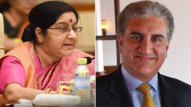 पाकिस्तान के दावे को भारत ने किया खारिज, विदेश मंत्रालय ने कहा- फिर से हमला करने वाला पाक का बयान बेतुका और गैरजिम्मेदाराना
