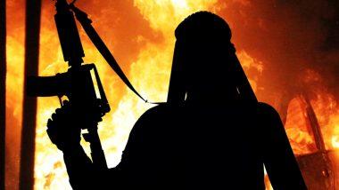 पाकिस्तान: बलूचिस्तान के फाइव स्टार होटल में घुसे 3 आतंकियों ने की फायरिंग, मेहमानों को सुरक्षित बाहर निकाला गया