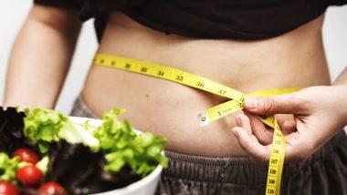 कम खाने के बावजूद बढ़ रहा है आपका वजन, डेली रूटीन की ये 5 गलतियां हो सकती हैं इसके लिए जिम्मेदार