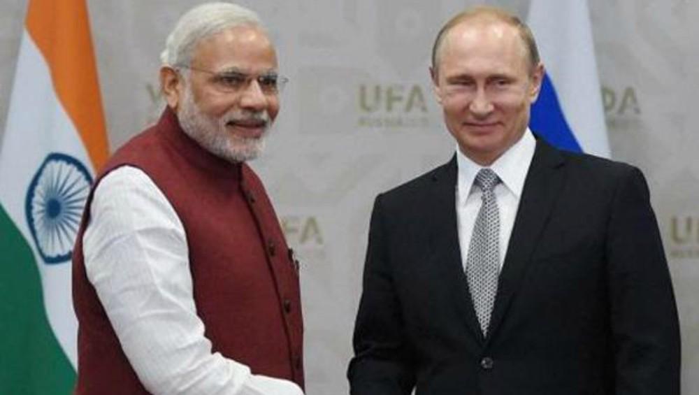 रूस ने भारत को UN सुरक्षा परिषद का स्थायी सदस्य बनाने की इच्छा जाहिर की, गलवान घाटी में हुई हिंसक झड़प को लेकर कही बड़ी बात