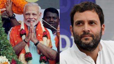 विधानसभा चुनाव: ABP सर्वे का दावा- MP और छत्तीसगढ़ में फिर खिल सकता है कमल, राजस्थान में कांग्रेस बनाएगी सरकार