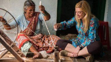 महिला सशक्तिकरण: आर्थिक क्षेत्र में तेजी से बढ़ रही है विश्वभर की महिलाएं