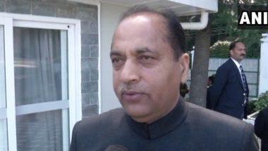 हिमाचल प्रदेश: विधानसभा में धार्मिक स्वतंत्रता बिल 2019 पारित, अब जबरन धर्म परिवर्तन करने पर होगी सजा