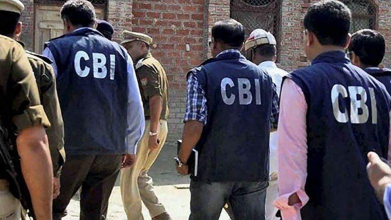सारदा चिटफंड केस: कोलकाता के पूर्व कमिश्नर राजीव कुमार की गिरफ्तारी के लिए CBI की छापेमारी जारी
