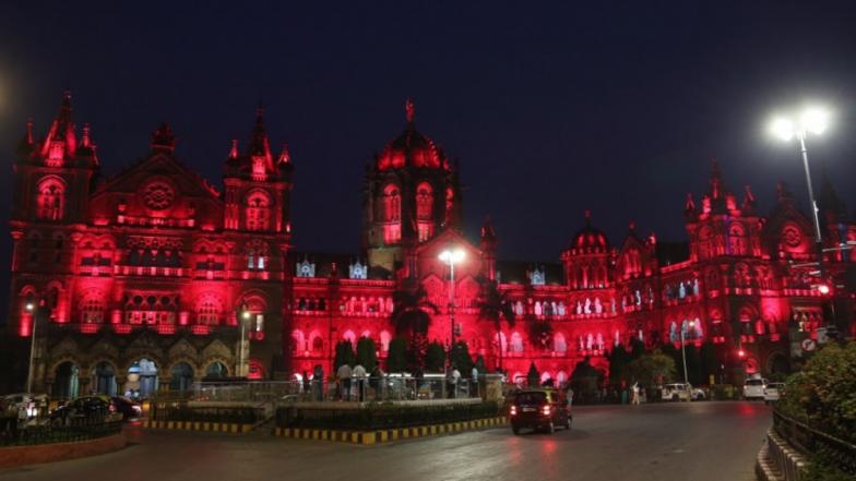 मुंबई में 26 जनवरी से 24 घंटे खुले रहेंगे मॉल्स- होटल और दुकानें, सरकार के फैसल पर बीजेपी ने जताया एतराज