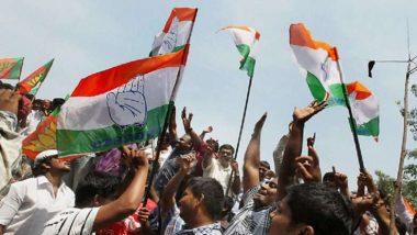 लोकसभा चुनाव 2019: मुंबई में कांग्रेस को मोदी लहर के समाप्त होने और मनसे के समर्थन का आसरा