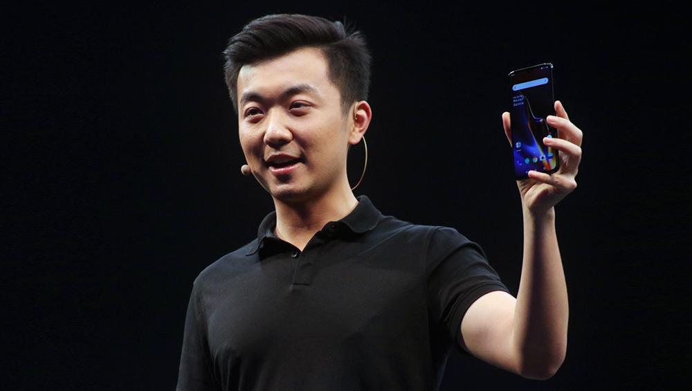 OnePlus 6T भारत में हुआ लॉन्च, जानें फीचर्स और कीमत