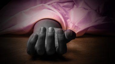 ओडिशा: मरा हुआ शख्स अंतिम संस्कार के दौरान श्मशान घाट पर हिलाने लगा सिर, परिवार और लोग डरकर भागे