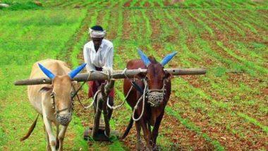 SVAMITVA Scheme: 'स्वामित्व योजना' का शुभारंभ आज, मोदी सरकार के इस पहल से ग्रामीण भारत को क्या-क्या होगा फायदा?
