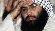 मौलाना मसूद अजहर, हाफिज सईद और जकी-उर-रहमान लखवी भारत के शीर्ष 31 मोस्ट वांटेड आतंकियों में शामिल