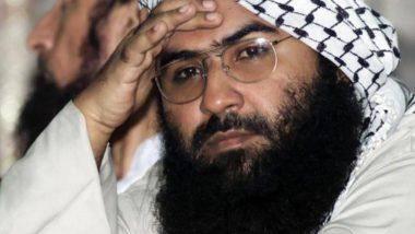 नहीं सुधरा मसूद अजहर, गाजी के मरने के बाद अबू बकर को बनाया जैश का कमांडर
