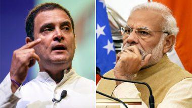 कांग्रेस और बीजेपी को झटका देने के लिए दक्षिण भारत के दो बड़े नेता मिला सकते हैं हाथ