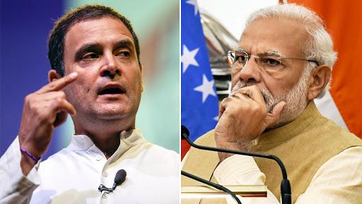 CBI चीफ आलोक वर्मा को हटाए जाने पर सियासत तेज, कांग्रेस का पीएम मोदी पर हमला, BJP ने खड़गे पर कसा तंज