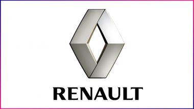 दिवाली ऑफर: Renault के इन कारों पर मिल रहा है बम्पर डिस्काउंट