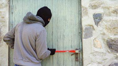 एक ऐसा चोर जो मंगलवार के दिन ही करता था चोरी, कारण जान पुलिस भी रह गई दंग