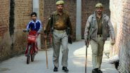 UP: ड्यूटी में लापरवाही बरतने वाले 15 पुलिसकर्मियों पर गिरी गाज, लखनऊ कमिश्नर ने सभी को किया सस्पेंड