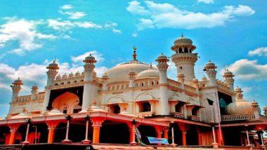 500 साल पुराना रहस्य: सबरीमाला मंदिर जाने से पहले श्रद्धालु इस मस्जिद की परिक्रमा क्यों करते है?
