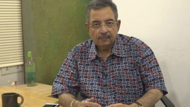 Decision on Thursday on the petition of journalist Vinod Dua to quash the FIR