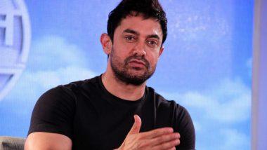 अंतरात्मा को झकझोर देने वाली शॉर्ट फिल्म 'रूबरू रोशनी' लेकर आ रहे हैं आमिर खान, 'रिपब्लिक डे' के दिन होगी प्रसारित