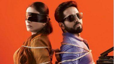 National Film Awards 2019 Winners List: फिल्म 'अंधाधुन' ने जीता राष्ट्रीय पुरस्कार, 'पद्मावत' की भी बड़ी जीत, देखें पूरी विनर्स लिस्ट