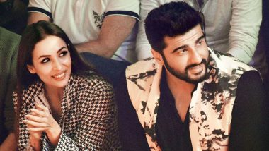 अर्जुन कपूर के साथ शादी की खबरों पर मलाइका अरोड़ा ने तोड़ी चुप्पी, कही ये बड़ी बात