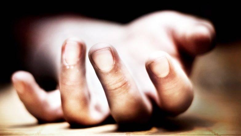 लोकसभा चुनाव 2019 पर विवाद के बाद महाराष्ट्र के अकोला में बीजेपी कार्यकर्ता की पीट-पीट कर हत्या