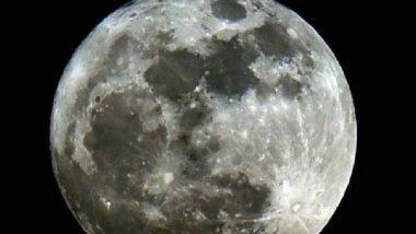 दर्श अमावस्या 2019: इस दिन चंद्रमा के व्रत से होती है सुख समृद्धि की प्राप्ति, जानिए पूजा विधि