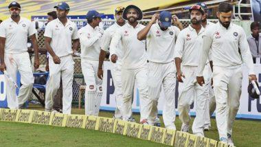 India vs Australia 3rd Test: बॉक्सिंग डे टेस्ट जीतना हुआ मुश्किल, भारतीय टीम के दोनों सर्वश्रेष्ठ स्पिनर हुए घायल