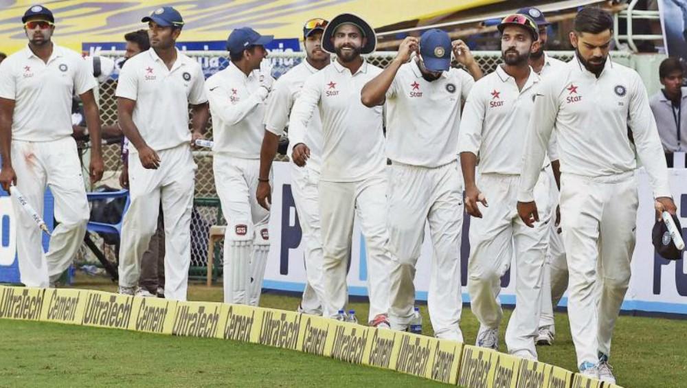 भारतीय टीम का सबसे खतरनाक आलराउंडर कर रहा है मैदान पर वापसी