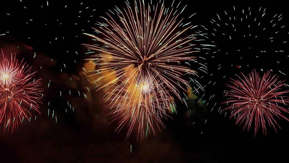 Diwali 2019: दिवाली पर भूलकर भी न करें ऐसी गलती, जानें ये त्योहार मनाने का सबसे सही तरीका
