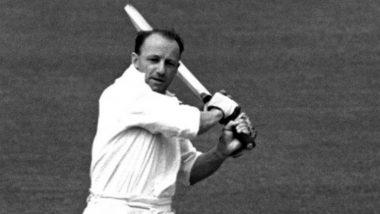IND vs AUS: जब सर डॉन ब्रैडमैन की ऑस्ट्रेलिया ने 1947-48 टेस्ट सीरीज में भारत को दी थी पटखनी