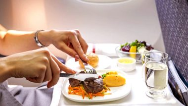 सफर के दौरान खाएंगे ये चीजें तो हो सकती है आपकी तबीयत खराब
