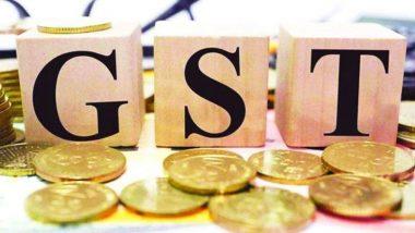 GST काउसिंल की 28 मई को अहम बैठक, चिकित्सा आपूर्ति शुल्क में कटौती पर विचार संभव