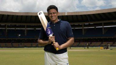 अनिल कुंबले ने जताई आशंका, धोनी की दुबारा टीम में वापसी का भरोसा नही