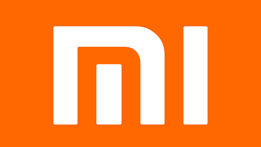 Xiaomi ने लिया बड़ा फैसला, 10 जनवरी को लॉन्च होगा कंपनी का सबसे दमदार स्मार्टफोन