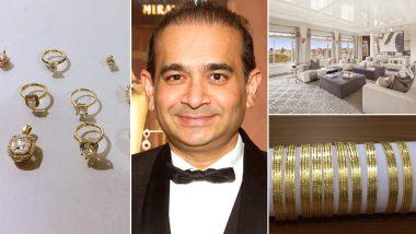 PNB घोटाला: नीरव मोदी पर ED ने कसा शिकंजा, जब्त की नीरव मोदी की 637 करोड़ रुपये की प्रॉपर्टी