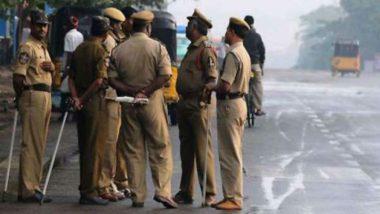 तमिलनाडु में घुसे लश्कर के 6 आतंकी, खुफिया सूचना के बाद कर्नाटक में भी पुलिस अलर्ट पर