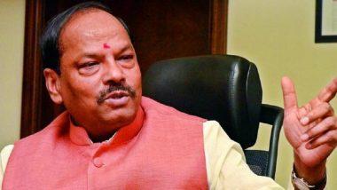 झारखंड के किसानों को एक साल के लिए मिलेगा ब्याजमुक्त कर्ज : मुख्यमंत्री रघुबर दास